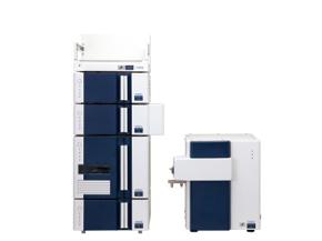 质谱检测器Chromaster 5610