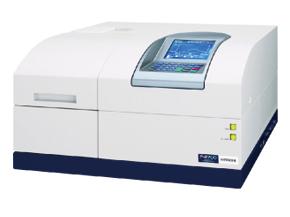 荧光分光光度计F-2700