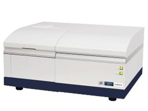 荧光分光光度计F-4700