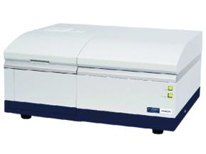 荧光分光光度计F-7000