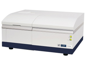 荧光分光光度计F-7100