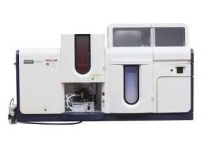原子吸收分光光度计ZA3000系列