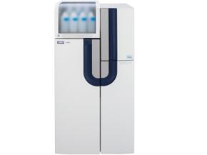 氨基酸分析仪LA8080