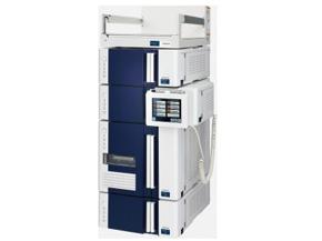 高效液相色谱仪Chromaster