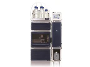 超高效液相色譜儀 ChromasterUltra Rs