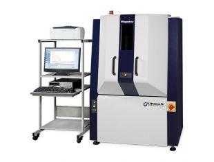 x射線粉末衍射儀ULTIMA IV