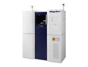 3D CT与Nano 3DX