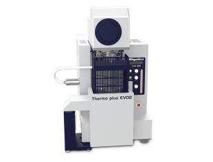 热机分析仪TMA