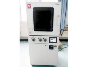 YAMATO雅玛拓真空干燥箱C2-004
