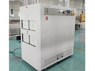 轴辊式传送烘箱 C1-011