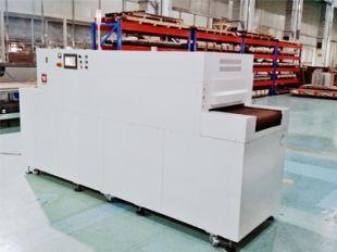 传送带式干燥箱C1-010