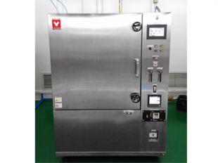洁净厌氧高温气氛炉 C1-008