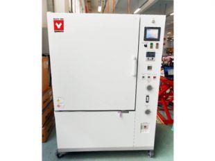 厌氧高温气氛炉 C1-007