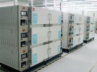 固化炉 C1-006
