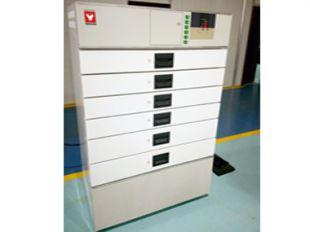 抽屉式烘箱C1-005