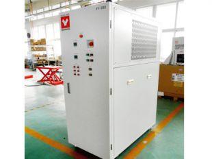 冷水机C1-002