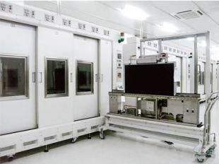 液晶屏老化箱 C3-002