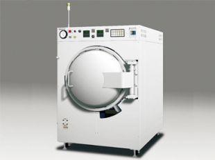 加压脱泡机 YYK500/750/800/900