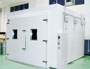 送风定温干燥箱 C4-008