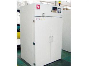 送风定温恒温箱 C4-004