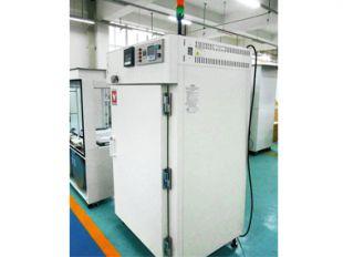 送风定温干燥箱 C4-003