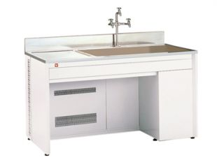 洗涤台 LSC