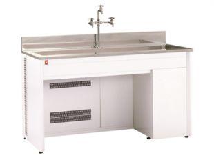 洗涤台 LSA