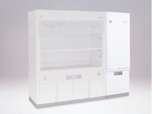 排气处理装置 CRF3