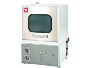 實驗室清洗機AW62