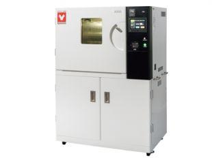 放射实验动物干燥减量装置 AG530
