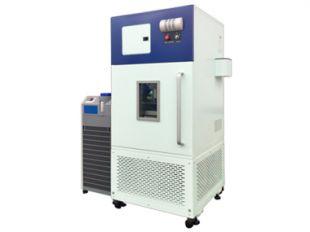 X射线照射装置 MBR-1618R-BE·MBR-1605R-BE·MBR-1605R