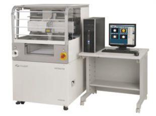 超声波影像装置 FS100Ⅲ /200Ⅲ /300Ⅲ