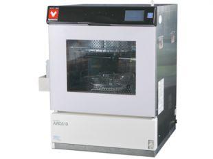 實驗室清洗機AWD510