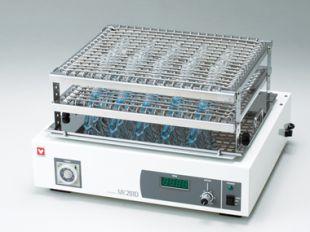 振荡器 MK201D