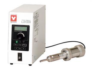 超声波均质器LUH150/300