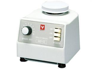 触动式搅拌器 MT-31/51