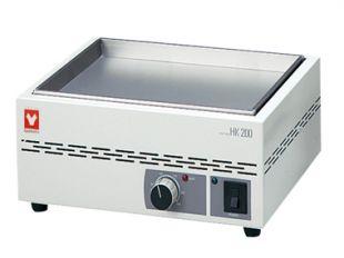 加热板 HK200/300·HM300/-11