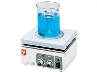 磁力搅拌器 MH301/520/800·MG600H