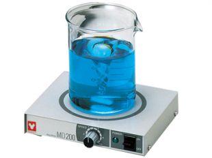 磁力搅拌器 MD200/300/500/800·MS500D