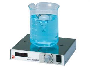 磁力搅拌器 MA300A/300B