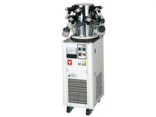冷冻干燥机 DC401/801