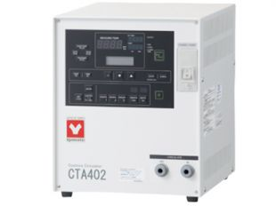 精密恒温水循环装置 CTW412/812·CTA412/812