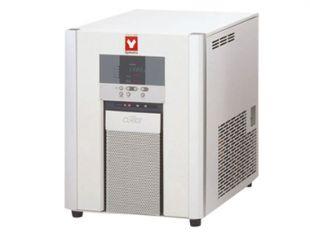 精密恒温水循环装置 CLH312C/411C/610C