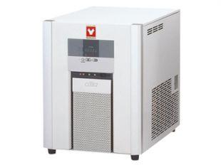 冷却水循环装置 CLS312C/411C/610C