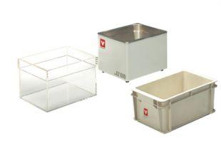 高温恒温油槽 BZ100/100D/200/300·BF601