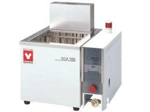 高温恒温油槽 BOA310