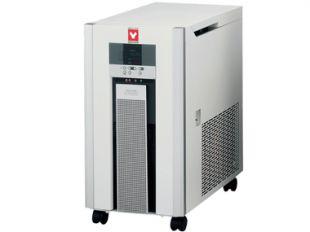 精密恒温水循环装置 CFA311C/610C