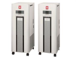 冷却水循环装置 CHW710C·CHS710C