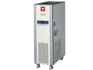 冷却水循环装置 CF750C