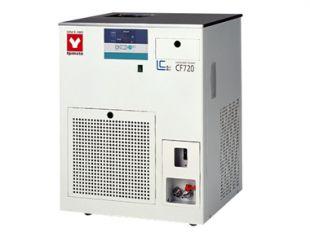 冷却水循环装置 CF720C